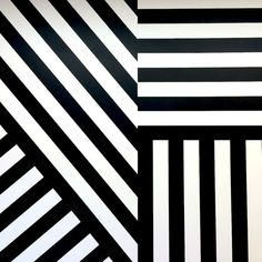 Sol Lewitt at MASSMoCA | what i do