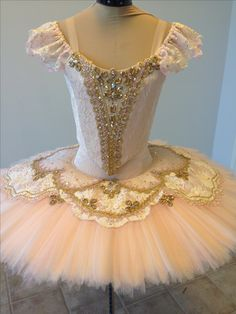 Sugar Plum. Tutu.Com                                                                                                                                                                                 More