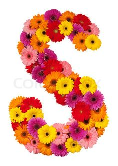 K Letter In Flower 1000+ images about ExpressYourPeepsonality on Pinterest | Peeps ...