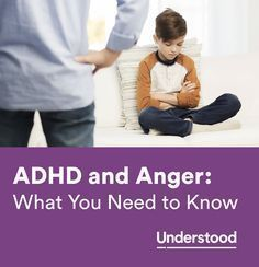 If your child has ADHD and also goes through frequent episodes of anger, you may not think the two could be related. But temper flare-ups are common with ADHD. ehren ADHD and Anger: What You Need to Know Adhd Odd, Adhd And Autism, Adhd Help, Adhd Diet, Adhd Strategies, Attention Deficit Disorder, Anxiety In Children, Young Children, Adhd Children
