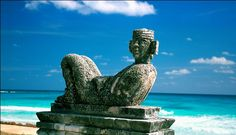 Cancun, a Magical Place | Airport Transfers
