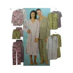 85cd8aa95f 62 Best Women s Sleepwear Patterns images in 2019