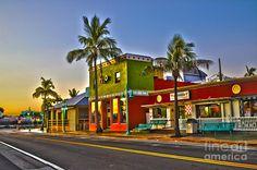 florida art - Bing Images