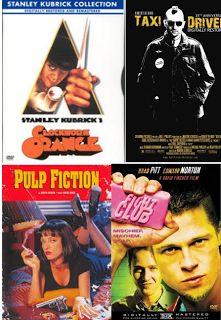 Películas de culto : ¿Que es el cine de culto?