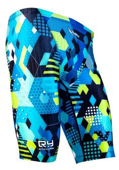 Men's Swimsuits, Swimwear, Competitive Swimming, Workout Wear, Mens Fitness, Mens Fashion, Sports, Prints, How To Wear