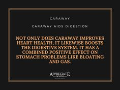 Basil Herb: Health Benefits, Nutrition Facts, Side Effects and Recipes Cinnamon Health Benefits, Avocado Health Benefits, Cinnamon Recipes, Prevent Diabetes, Acai Berry, Eating Organic, Cholesterol Levels, Buckwheat, Arugula