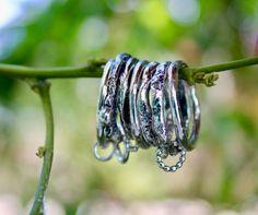 Vida Pendant – Atelys Pendants, Jewelry, Jewlery, Jewerly, Hang Tags, Schmuck, Jewels, Jewelery, Pendant