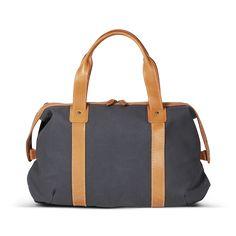 Globo Reisetasche Grau Gym Bag, Bags, Fashion, Travel Bags, Hand Bags, Grey, Traveling, Leather, Handbags