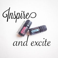 "Since I mentioned yesterday how much I like to wear the Whisper blend for women and the Passion inspiring blend together as perfume, I thought that I would also share a few of the benefits that those oils have. I love that when I ""wear"" oils, not only am I not putting toxic perfumes and fragrances in my body, I am actually doing the opposite. I am supporting my body with natural substances that have tremendous health benefits...that happen to smell great at the same..."