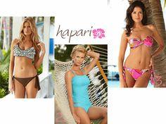 $200 Paypal Cash #giveaway + hapari, teeki, sauvage, kushcush swimsuit giveaways ending TONIGHT