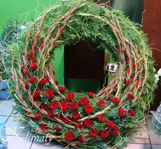 Tomb flowers, cemetery flowers, mourning flowers, wreath of flowers, funeral service … – DRİFTWOOD Funeral Flower Arrangements, Beautiful Flower Arrangements, Beautiful Flowers, Flower Wreath Funeral, Funeral Flowers, Grave Flowers, Cemetery Flowers, Grave Decorations, Flower Decorations