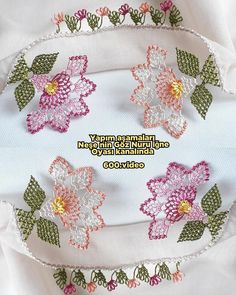 Twine, Handicraft, Pot Holders, Weaving, Embroidery, Crochet, Casual Pants, Youtube, Instagram