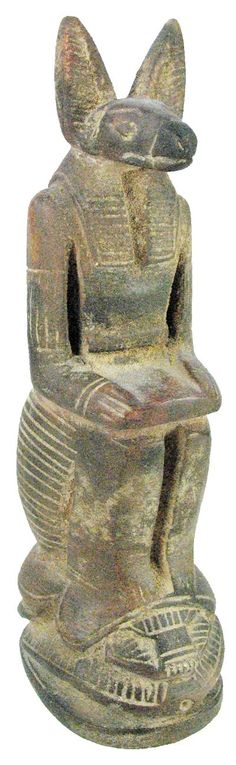 Ancient Egyptian Artifacts | Go Big': Ancient Egyptian artifacts statue 663 - 525 BC