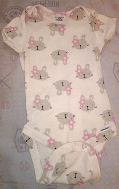 5cfc0e2945d4 134 Best Girls  Clothing (Newborn-5T) images in 2019