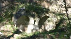buitrago del lozoya - YouTube