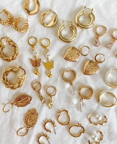 There are 3 tips to buy jewels. Dainty Jewelry, Cute Jewelry, Jewelry Accessories, Handmade Jewelry, Jewelry Design, Jewlery, Bling Jewelry, Earrings Handmade, Vintage Jewelry