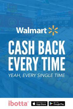 ibotta_pinterest_UR_Walmart_v2.png