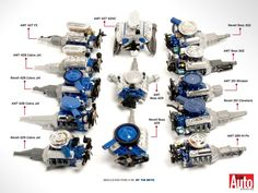 Different Ford scale motors from Scale Auto Magazine Motor Engine, Car Engine, Hemi Engine, Motor Ford, Motor Diesel, Timberwolf, Plastic Model Cars, Model Cars Kits, Performance Engines