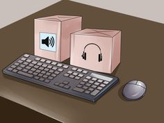 How+to+Buy+a+New+Computer+--+via+wikiHow.com