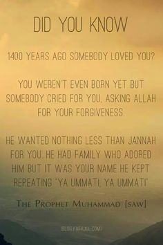 Find images and videos about love, islam and prophet on We Heart It - the app to get lost in what you love. Prophet Muhammad Quotes, Quran Quotes, Quran Verses, Hindi Quotes, Allah Quotes, Arabic Quotes, Quotations, Beautiful Islamic Quotes, Islamic Inspirational Quotes