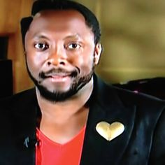 Will.IAM has a big Heart @iamwill & wants to be a computer coder in building his future