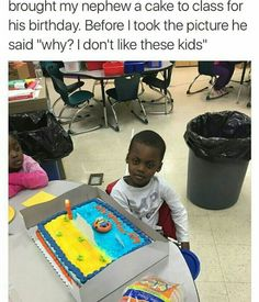 Funny lol -- I mean, it's *my* birthday Daily Funny jokes Funny Shit, Really Funny Memes, Stupid Funny Memes, Funny Relatable Memes, Funny Tweets, Haha Funny, Funny Posts, Funny Cute, Hilarious