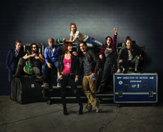 Find out what a Roadies TV show Executive Producer has to say about a second season on Showtime. Have you been watching the first season of Roadies? Do you think it should be cancelled or renewed for season two?