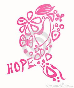 Hope!!