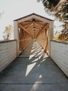 major jogging session around my neighborhood. I love these paths.... | iamalive | VSCO Grid