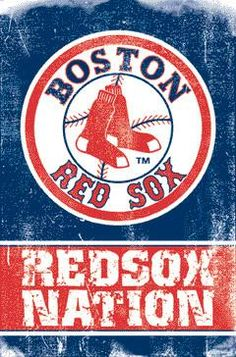Red Sox Nation Member