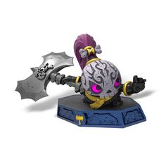 Skylanders Imaginators Sensei: Chopscotch
