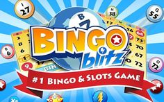 Bingo Blitz Cheats: Get the one source free cheats and hacks and explore the possibilities. Bingo Blitz is a prominent game online. Bingo Games, Free Games, Zootopia, Download Bingo, Game Mobile, Bingo Blitz, Real Hack, Las Vegas, Party Friends