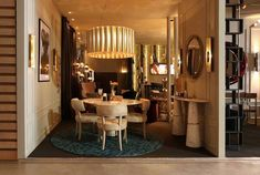 Trends ISaloni Discover Incredible Interior Design Tips