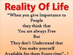 Philosophy quotes on life with pics - Yahoo Image Search Results