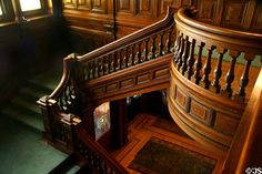 james j hill house images - Google Search