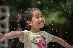 ENTE GUT - MÄDCHEN ALLEIN ZU HAUS, Als die Mutter von Linh und Tien unerwartet verreisen muss, sind die beiden…