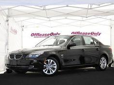 BMW 5 Series 535i xDrive 2009 Turbocharged Gas I6 3.0L/182 http://www.offleaseonly.com/used-car/BMW-5-Series-535i-xDrive-WBANV93539C133301.htm?utm_source=Pinterest_medium=Pin_content=2009%2BBMW%2B5%2BSeries%2B535i%2BxDrive_campaign=Car