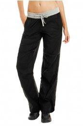 """Lorna Jane Core Style Workout Pants """"flashdance"""""""