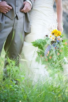 bouquet  IMG_0942-2 by dancing_luna, via Flickr