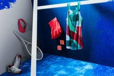 New #Adidas collection to be worn by Simona Halep #AustralianOpen