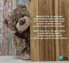 Creative Kids, Ale, Kindergarten, Teddy Bear, Animals, Bears, Animales, Animaux, Ale Beer