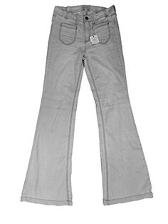 New Trending Denim: I Love H. Eighty One Womens Tall Mid Rise Flare Bottoms Boot Cut Demin Jeans (26, Stone Washed). I Love H. Eighty One Women's Tall Mid Rise Flare Bottoms Boot Cut Demin Jeans (26, Stone Washed)  Special Offer: $15.99  344 Reviews These flare bottoms boot cut jeans feature single button closure with 2 front pocket and 2 back pockets.98% Cotton, 2% SpandexZip closure and...