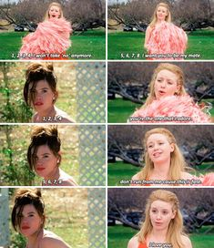 But Im A Cheerleader, Clea Duvall, She's The Man, Only Teen, Paramount Pictures, Film Pictures, Natasha Lyonne, Walk To Remember, Teen Movies