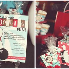 24 Best Fun Nashville Kids Birthday Party Ideas Images