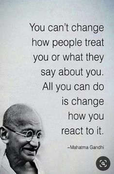 Here is Gandhi Quote Idea for you. Gandhi Quote 124 most inspirational mahatma gandhi quotes on life love. Motivacional Quotes, Deep Quotes, Quotable Quotes, Wisdom Quotes, True Quotes, Great Quotes, Quotes To Live By, Motivational Sayings, Happiness Quotes
