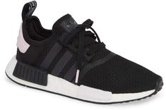 The post Women& Adidas Nmd Athletic Shoe appeared first on All Shop At Home. Source by allshopathome shoes athletic Adidas Shoes Women Nmd, Adidas Shoes Outlet, Adidas Women, Adidas Nmd R1, Best Nursing Shoes, Black Pumps Heels, Black Shoes, High Heels, Nordstrom