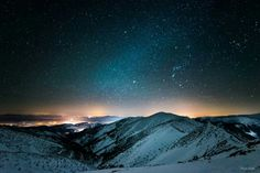 Slovakia, Chopok Other Countries, Homeland, Trekking, Mount Everest, Northern Lights, Most Beautiful, To Go, Earth, Mountains