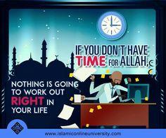 30 best trust on allah s plans images muslim quotes islam muslim rh pinterest com