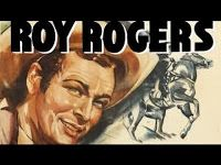 Musicas objetos fatos e curiosidades do século vinte: ROY ROGERS #1 - LEGENDADO…