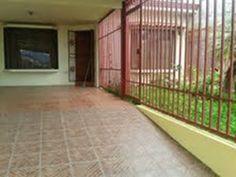 ADECORSA Inmobiliaria - Real Estate: LINDA CASA EN LA TRINIDAD DE MORAVIA PARA VENTA (#...